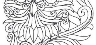 adults big coloring pages 16120 bestofcoloring