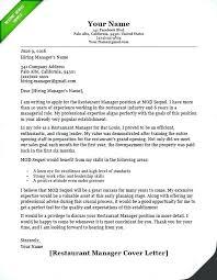 best resume pdf free download sle resumes pdf restaurant sle resume restaurant manager