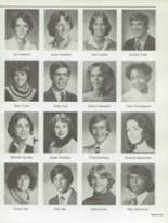1980 high school yearbook explore 1980 pioneer high school yearbook arbor mi classmates