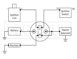 3 wire ignition switch diagram wiring diagram simonand