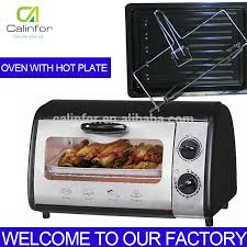 Toaster Oven Bread Toaster Oven Toaster Oven Suppliers And Manufacturers At Alibaba Com