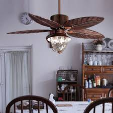 Ceiling Fan With Pendant Light Cheap Chrome Ceiling Pendant Find Chrome Ceiling Pendant Deals On