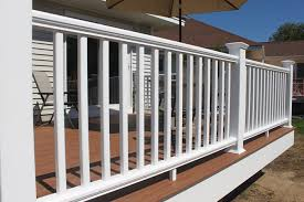 5 items to keep in mind for your composite deck project