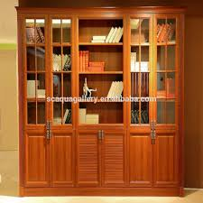 Modern Wood Furniture Design Books Wooden Book Racks Wooden Book Racks Suppliers And Manufacturers