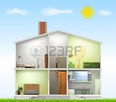 Home Interior Vector by 146 080 Home Interior Stock Vector Illustration And Royalty Free