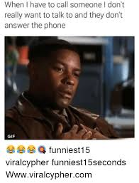Answer Phone Meme - 25 best memes about answer the phone answer the phone memes