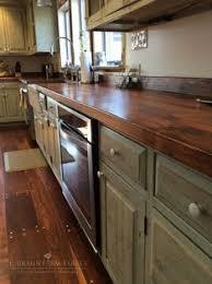rona brown kitchen cabinets rona bellinger ronamcdonald profile