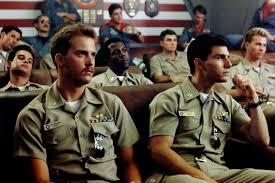 Movie Halloween Costumes Goose Maverick Gun Guns Tom Cruise Movie