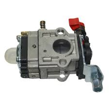 aliexpress com buy new carby carburetor with step up system for
