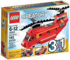amazon black friday lego sales 30 best lego creator images on pinterest lego toys buy lego and