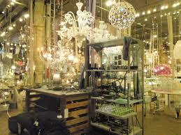 home decor stores utah 100 home decorating shops 5 characteristics of charleston