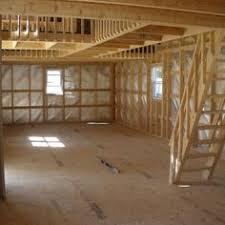 cabin floor 16x40 lofted cabin floor plans homes zone