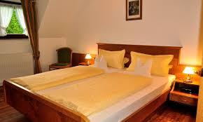 Schlafzimmer Komplett Aus Polen Haus Bachmatt U2013 4 Sterne Ferienwohnungen In Sasbachwalden