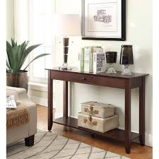 Entryway Tables And Consoles Discover 41 Types Of Foyer Tables For Accents And Storage