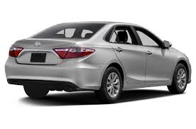 toyota nissan price 2016 toyota camry price photos reviews u0026 features