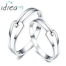 womens wedding ring sets wedding rings sets for women wedding ring set womens jewellery