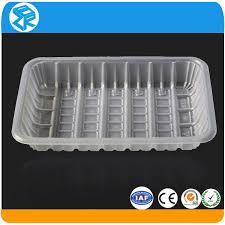 personalized crawfish trays plastic crawfish trays plastic crawfish trays suppliers and