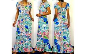 hippie jumpsuit free worldwide shipping no minimum order original vintage