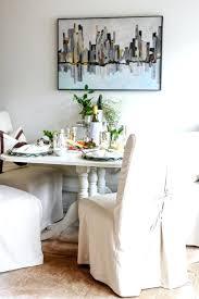white slipcover dining chair linen slipcover dining chair slip covered dining chairs comfort