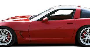c4 corvette ground effects kit store ground effects lambo doors carbon fiber