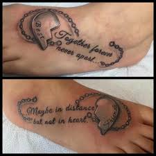 image result for best quotes for tattoos