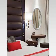 console pour chambre console murale pour chambre d hôtel coiffeur collinet