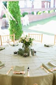 wedding linens cheap use the best quality of wedding table linens margusriga baby party