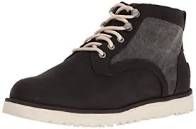 s bethany ugg boots amazon com ugg s bethany canvas winter boot ankle bootie