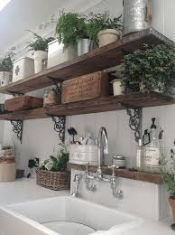 36 bathroom vanity glass vanity light alcove bathtub marble