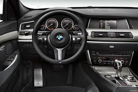 bmw 5 series 2016 interior models car wallpaper pinterest