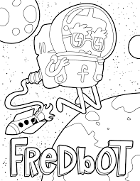 fredbot