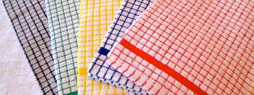 homestyles com home styles pvt ltd the towel experts