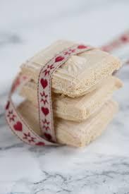86 best springerle moulds cookies images on pinterest springerle