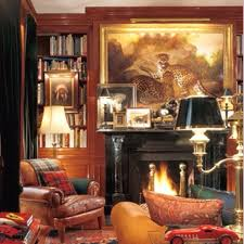 stunning interiors for the home 32 best interiors antique club chairs images on club