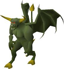herb boxes osrs jungle demon old runescape wiki fandom powered by wikia