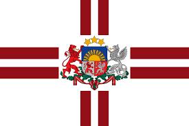 Colors Of Russian Flag Flag Of Latvia Wikipedia