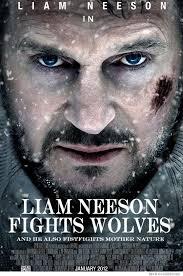 Liam Neeson Meme - liam neeson fights wolves weknowmemes
