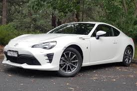 box car toyota toyota 86 gt manual 2017 review carsguide