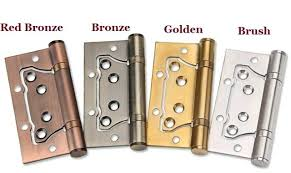 non mortise cabinet hinge non mortise door hinges installing non mortise cabinet hinges