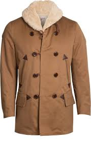 Bench Loom Bench Bench Trench Coat Best Bench Jackets Ideas For Bedroom
