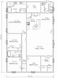 easy floor plans easy floor plan maker best of house plan 45 best house plans ideas