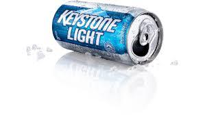 keystone light vs coors light beers americans no longer drink 24 7 wall st