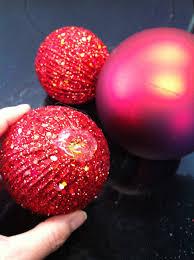 diy disney mickey christmas ornaments part 1 living a disney