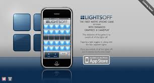 light app for iphone lights off development finished coming to app store soon apple