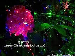 laser christmas lights gallery