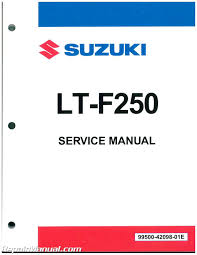 quadrunner 250 service manual images reverse search