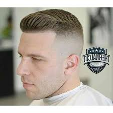 skin fade comb over hairstyle mens hairstyles skin fade with comb over hairstyle uppercut