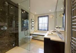 small luxury bathroom designs small luxury bathroom designs small