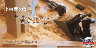 Ebay Woodworking Machines Uk by Thank You Everything O K Verry Fast Delivery Http Feedback