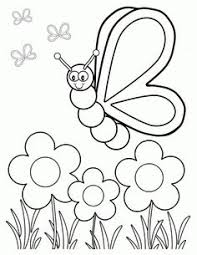 free printable mushroom patterns simple shapes coloring pages